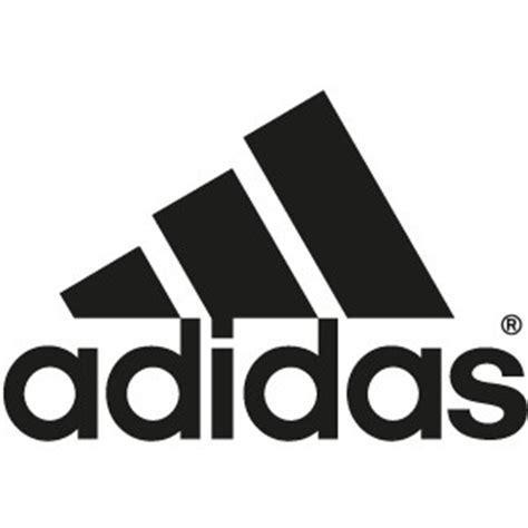 adidas font fonts logo 187 adidas logo font