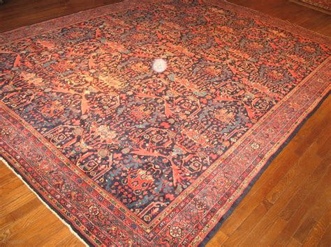 Area Rugs St Louis Rugs St Louis Mo Rugs Ideas