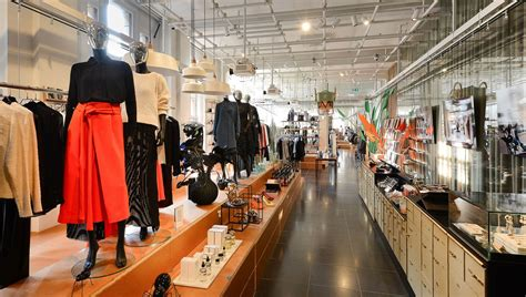 design clothes amsterdam top 10 concept stores in amsterdam i amsterdam