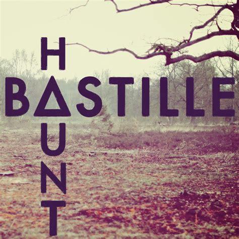 Bastille Bad Blood bastille bad blood lyrics genius lyrics