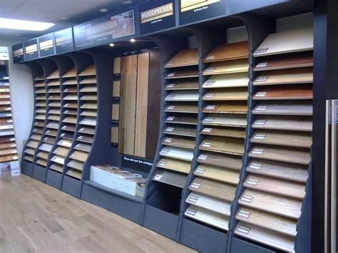 products carpets vinyl laminates hardwoods