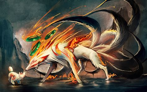 imagenes anime accion wallpapers de anime info taringa