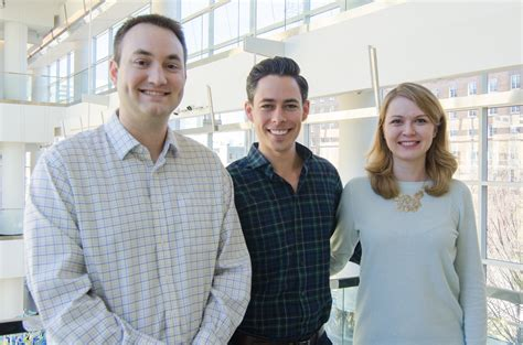 Scheller Mba Clubs by Mba Student Podcast Internships At Delta Tech