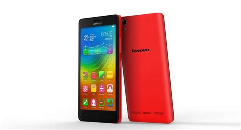 Lenovo A6000 lenovo smartphone a6000 dualsim p0sb002ycz t s bohemia