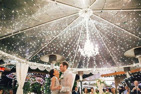 garden weddings los angeles area best cheap wedding venues in the los angeles area