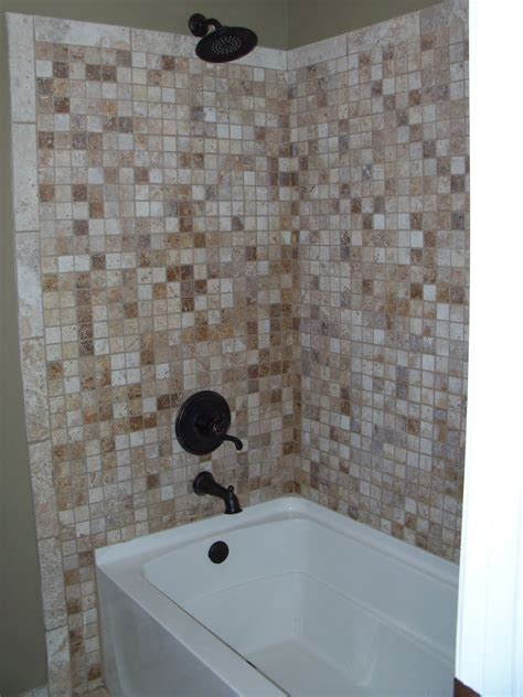 Pictures decorative bathroom tile designs ideas with old bathroom tile