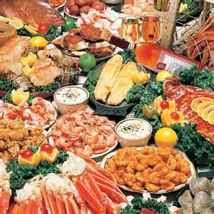 best seafood buffet in myrtle myrtle restaurants