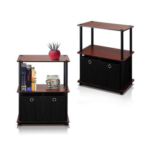 good to go 3 shelf bookcase safavieh jacinda dark silver open bookcase amh1536a the