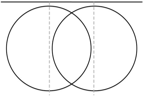 venn diagram foldable printable 301 moved permanently