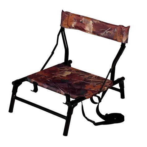 turkey seat ameristep 174 deluxe turkey seat 109826 stools