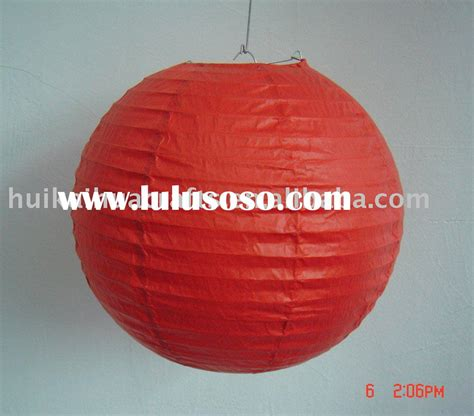 paper ball l shade rice paper l shade replacement rice paper l shade