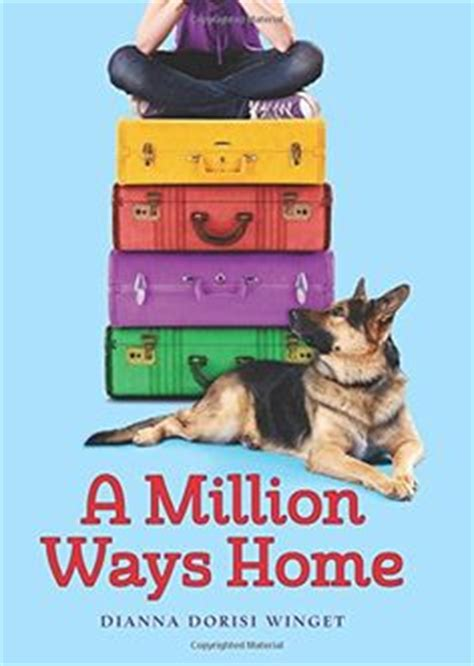 a million from home now what books 1000 images about 2016 great book award