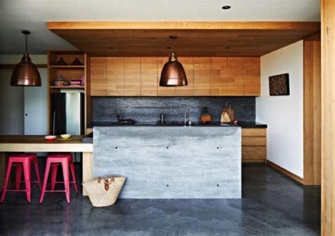 panneaux muraux cuisine panneaux muraux cuisine photos de conception de maison