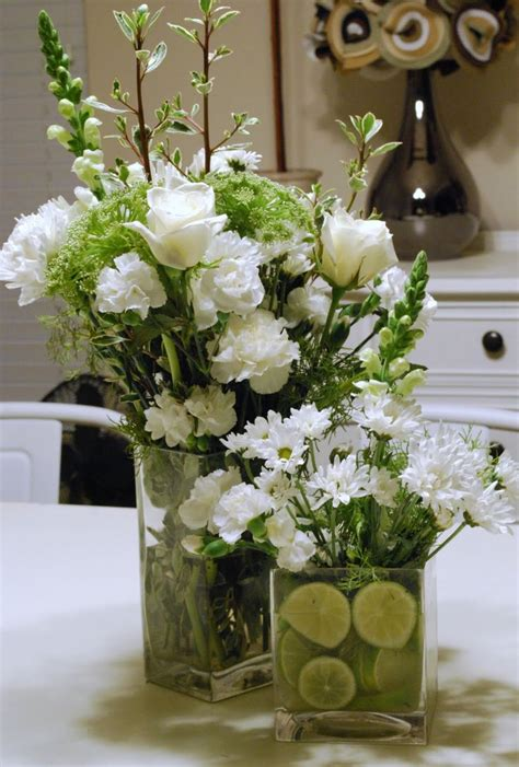 top 28 decorating with floral decorating ideas martha 40 best images about centerpieces and table decorating