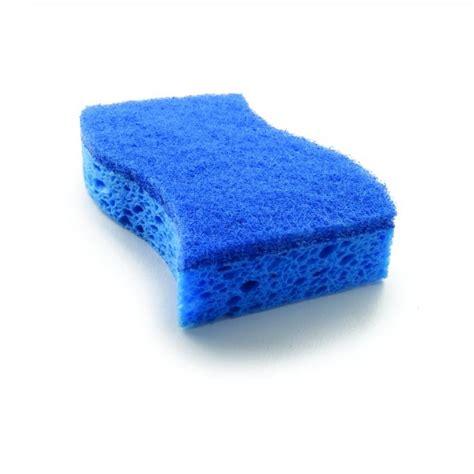 Diskon 3m Scotch Brite 2000 Power Blue Medium Duty Pad sale pu sponge cutter with moving table sponge mattress cutting machine 2d sponge cutter