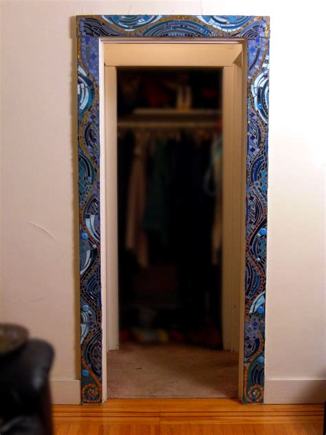 door frame decorations door frame decoration home design