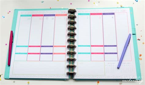 printable life planner 7 best images of my life printable planner life planner