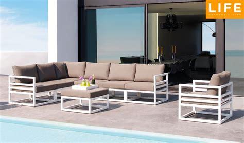 karwei kastplanken great amazing lounge set fabri white tuinmeubel collectie