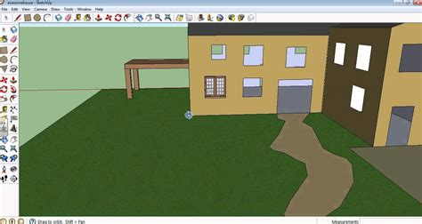 home design 3d wiki 100 home design 3d vs sketchup free guide to 100 home