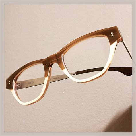 1000 images about rapp ltd eyewear on