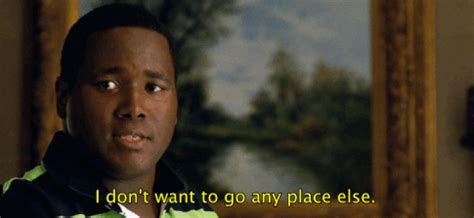 Blind Side Michael Oher Essay Courage by Best 10 Pictures From The Blind Side Quotes The Blind Side 2009 Quotes
