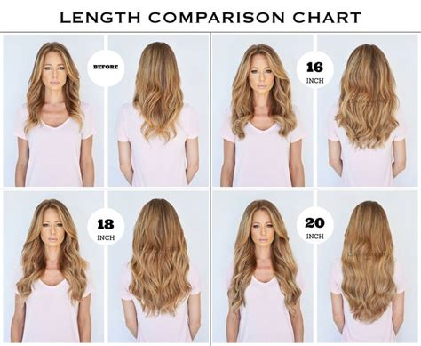 20 hair extensions before and after 1000 images about cashmere hair extensions on pinterest
