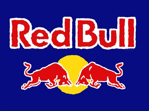 red bull logo red bull logo