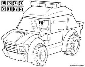 lego city coloring pages lego city coloring pages coloring pages to and