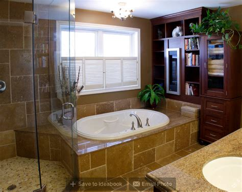 bathroom tile ideas 2014 bathroom tiles ideas 2014 pixshark com images