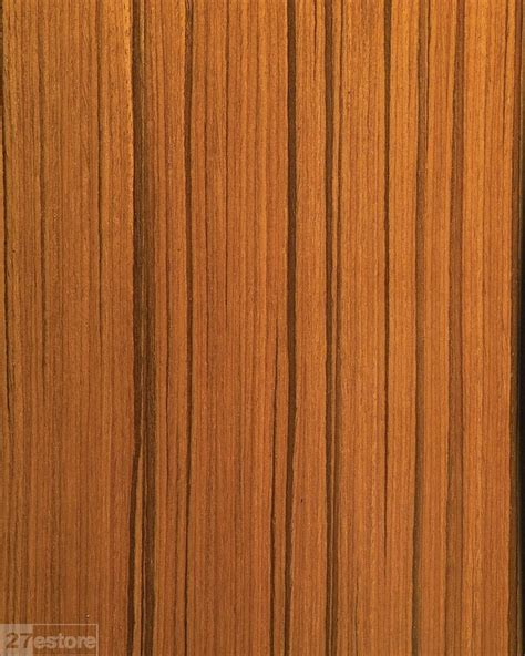 4x8 wood paneling sheets 25 best ideas about 4x8 wood paneling sheets on pinterest