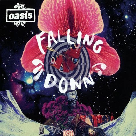 download mp3 oasis falling down single oasis mp3 buy full tracklist
