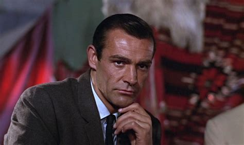 james bond from russia with love from russia with love 1963 movie review cinefiles