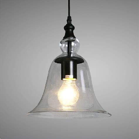 home gt product categories gt pendant light gt vintage