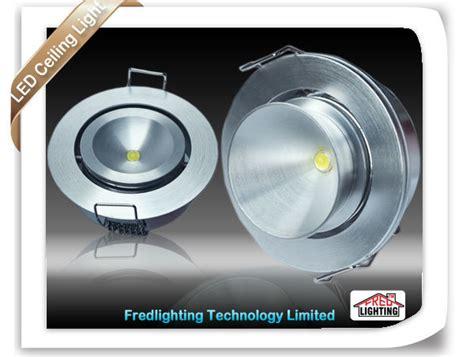 12 Volt Led Ceiling Lights 12 Volt Ceiling Led Lights Led Light Bulb Fd Clhw1 3t 13 China Led Ceiling Light Led