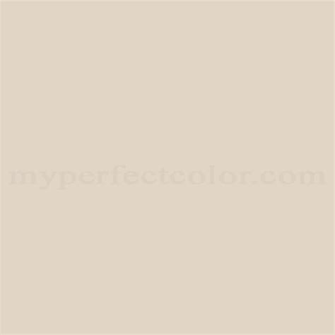 foyer color benjamin oc 10 white sand 505 living room 2013 foyer colors