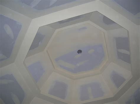 Install Drywall On Ceiling by Ceiling Drywall Install 171 Ceiling Systems