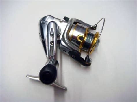 Reel Pancing Spinning Shimano Sedona C5000 shimano sedona 1000fd fishing reels spinning reels fishandsave discount fishing gear and