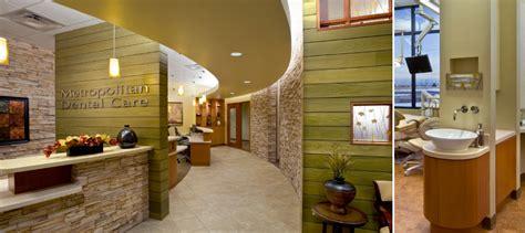 dental office decorating ideas interior design full service architecture and interior design lynne thom