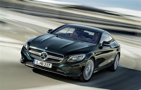 new mercedes s class 2015 2015 mercedes s class coupe details and