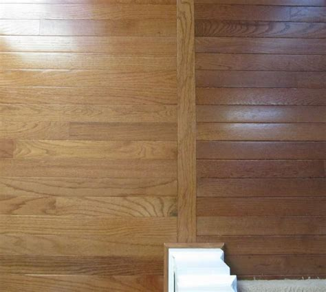 names for vinyl flooring simple way to transition from one type of hardwood floors to another type of hardwood