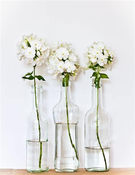 vases home decor vases home decor simple white flowers decor
