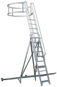 customised ladders plabell ladders tankers