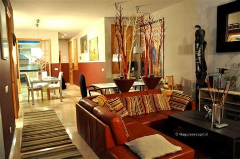 appartamento vacanza barcellona appartamenti barcellona vacanza a contatto con la citt 224