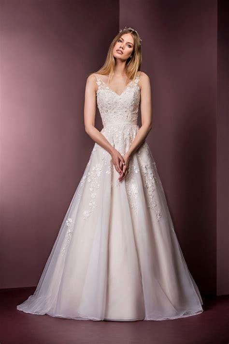 Wedding Dress Perth by Wedding Dresses Bridal Dresses In Perth Aberdeen Scotland