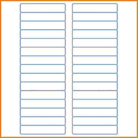 file folder template file folder labels template authorization letter pdf