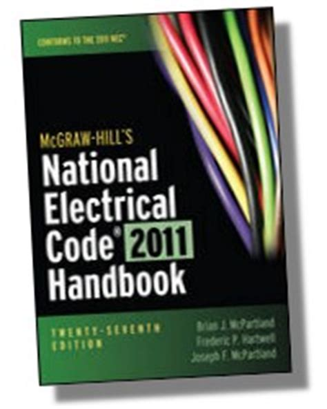 National Plumbing Code Handbook Pdf by National Plumbing Code Handbook Pdf 28 Images National Plumbing Code Handbook Standards And