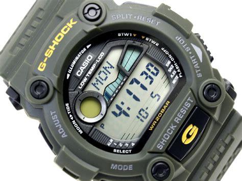 Gshock G 7900 3dr 楽天市場 g 7900 3dr g shock gショック ジーショック gshock カシオ casio 腕時計