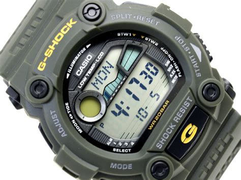 G Shock G 7900 3dr G 7900 g supply rakuten global market casio g shock japan unreleased color overseas model digital