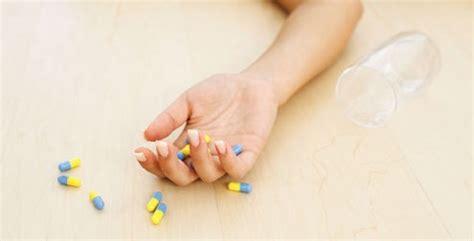 imagenes de intento suicidas www farmamigo com 187 suicidio y comportamiento suicida