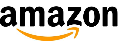 amazon business home national business awards driving growth in britain
